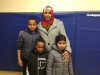 4th Grade Parent Breakfast (12)