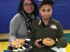 4th Grade Parent Breakfast (8)