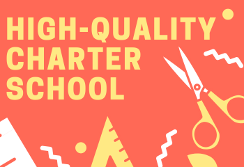 High-Quality Charter School (1)